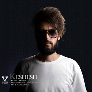 Keshesh